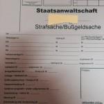 Rechtsanwalt Oberhausen Mülheim Bottrop Gladbeck Strafrecht - kostenloeses erstgespräch.