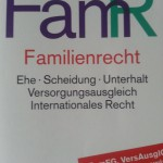 Anwalt Oberhausen Bottrop FAQ Familienrecht Scheidung