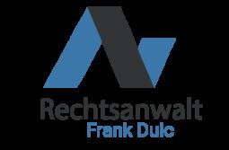 Anwalt Duic Oberhausen