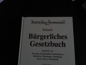 Rechtsanwalt Oberhausen Mülheim Zivilrecht (Leistungskatalog) Schadensersatz Mietrecht