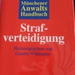 Rechtsanwalt Oberhausen Strafrecht