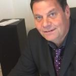 Frank Duic - Ihr Anwalt Oberhausen Mülheim Duisburg Familienrecht Insolvenzrecht Schadensrecht - Kanzlei