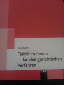Rechtsnwalt Familienrecht Scheidung Oberhausen Mülheim Trennungsvorbereitung