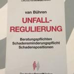 Rechtsanwalt Oberhausen Verkehrsunfallrecht Unfallregulierung