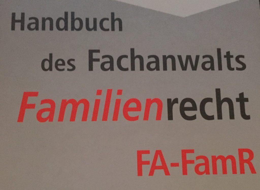 Rechtsanwalt Familienrecht und Scheidung Oberhausen, Mülheim, Duisburg, Dinslaken