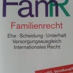 Anwalt Oberhausen Bottrop FAQ Familienrecht Scheidung, Anwalt Oberhausen - FAQ Familienrecht Scheidung