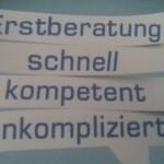 Anwalt Familienrecht Oberhausen, Anwalt Strafrecht Oberhausen, Anwalt Strafrecht Duisburg .- Kanzlei