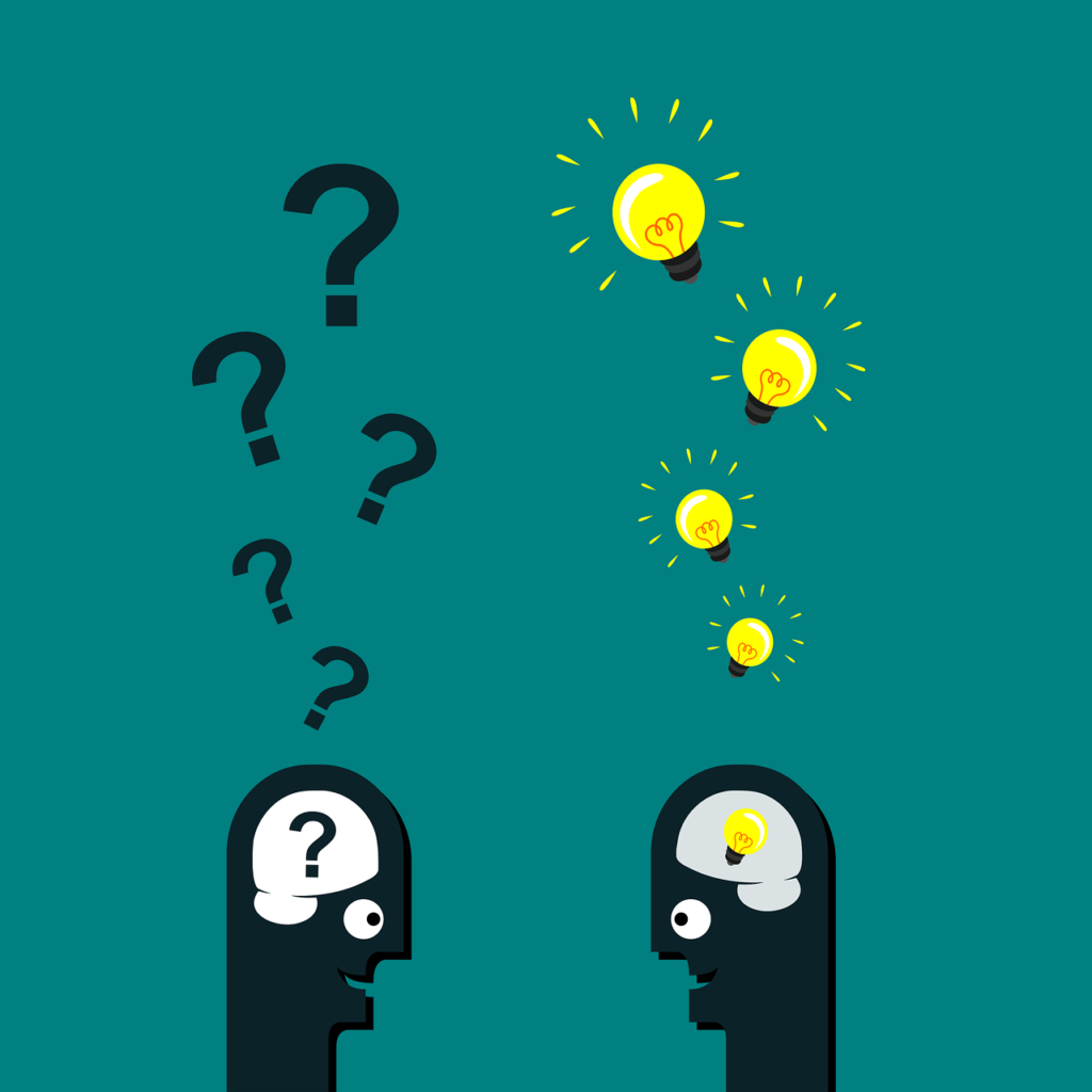 Anwalt Privatinsolvenz Oberhausen - FAQ Verbraucherinsolvenz